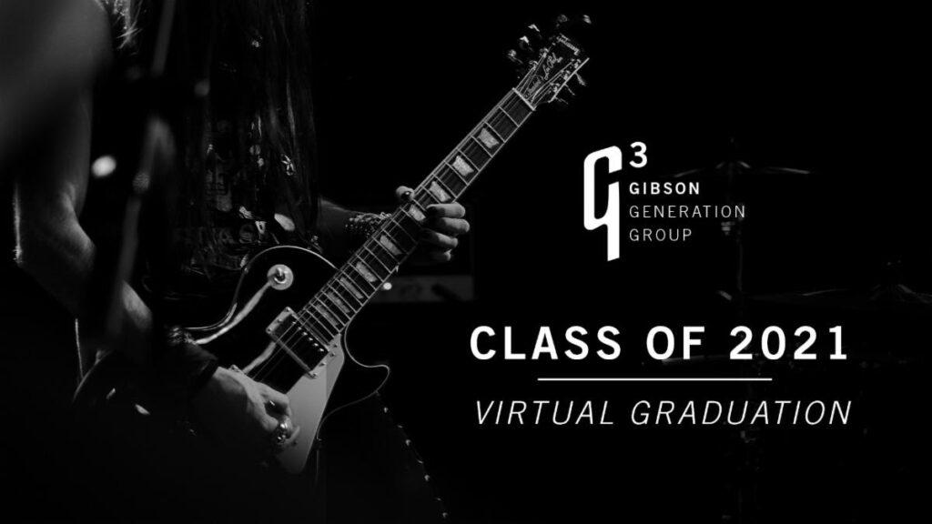 Gibson G3